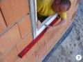 07-cieply-montaz-poziomowanie-okna
