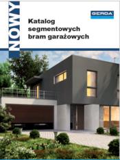 segmentowe_2015