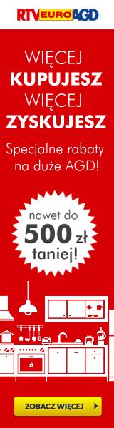 euroagd