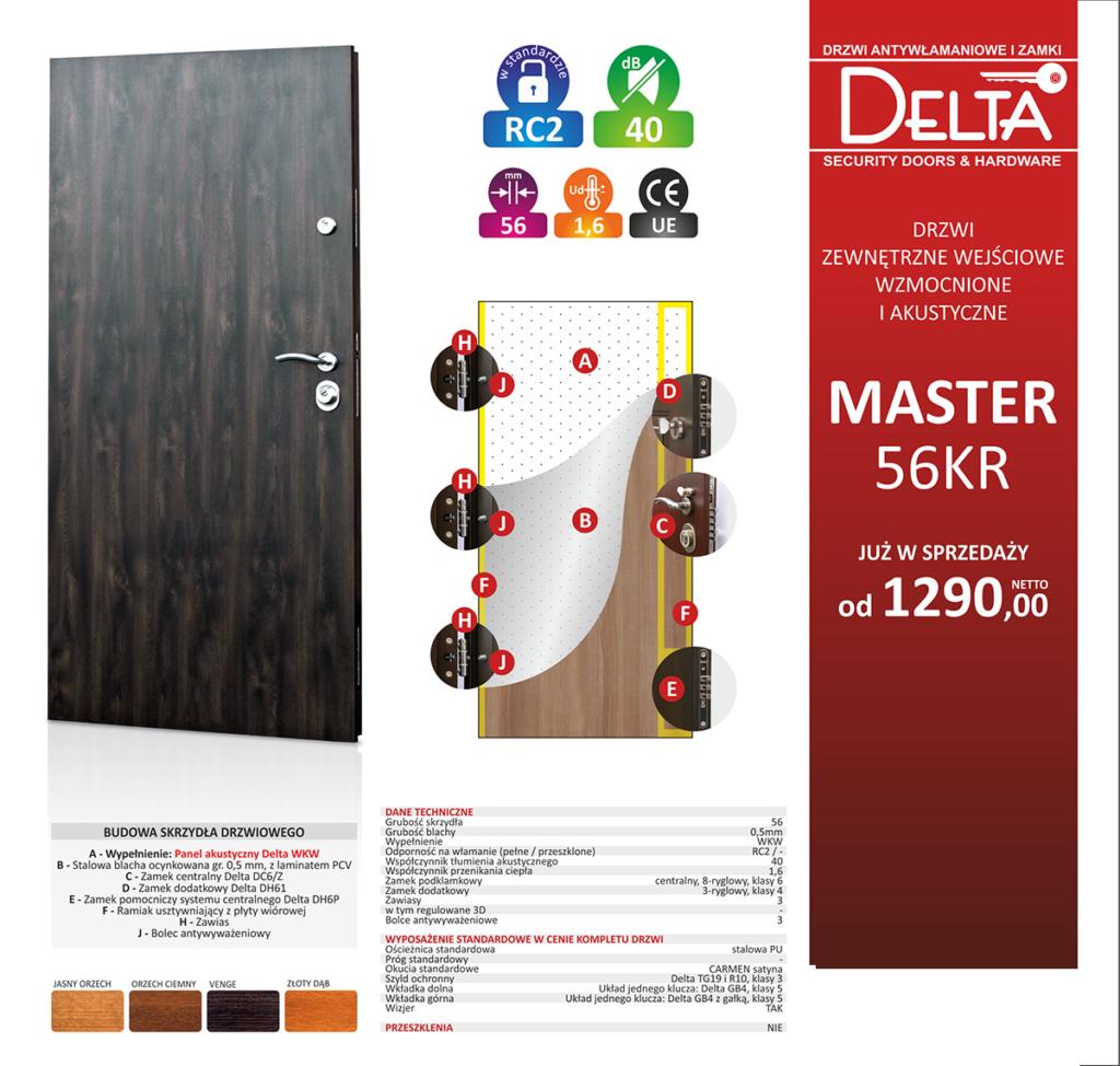 delta-master-40-db